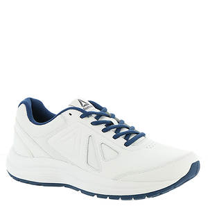 Reebok Men/'s Walk Ultra 6 DMX Max Sneaker