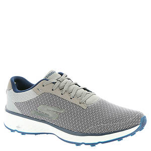 Almuerzo maratón censura  Skechers Performance Go Golf Fairway-Lead (Men's) - Color Out of Stock    FREE Shipping at ShoeMall.com
