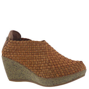 Bernie Mev Chesca Old Taupe Size 39