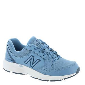 new balance 573 blu