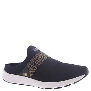 New Balance Nergize Mule (Women's) - Color Out of Stock   FREE ...