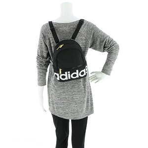 adidas Women's Linear Mini Backpack - Color Out of Stock   Masseys