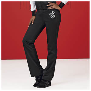 Rocawear Tricot Pants