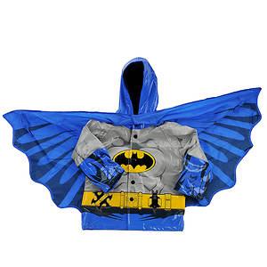Western Chief Boys' Batman Raincoat