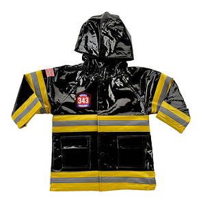 Western Chief Boys' F D U S A Raincoat
