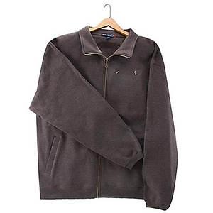 Fin & Feather Men's Sport-Tek® Sweatshirt