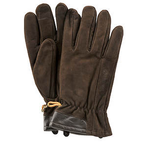 Timberland Men's Leather Glove
