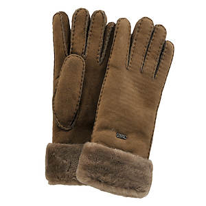 Emu Australia Women's Apollo Bay Gloves