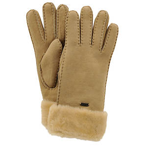 Emu Australia Women's Apollo Bay Gloves