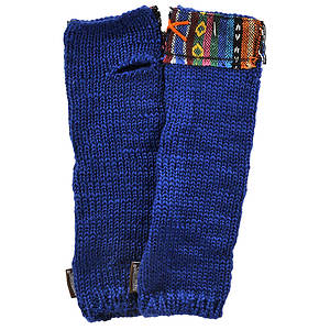 MUK LUKS® Women's Guatemalan Arm Warmers