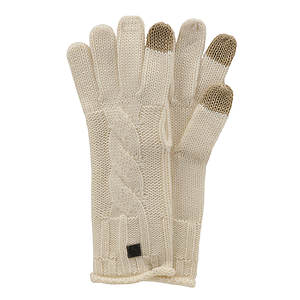 Smartwool Women's Chunky Cable Glove