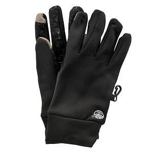 Timberland Men's Stretch Glove