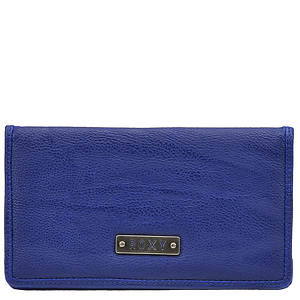 Roxy Women's My Heart Wallet