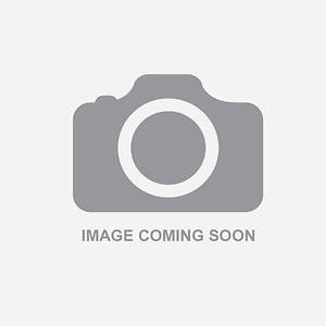 MUK LUKS® Girls' Pom Mittens