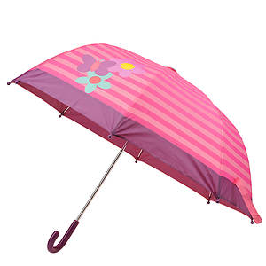 Western Chief Girls' Blossom Cutie Umbrella