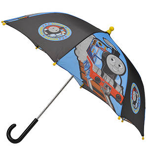 Western Chief Boys' Thomas the Tank Engine Umbrella