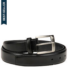 "Men's 1.5"" Leather Belt"
