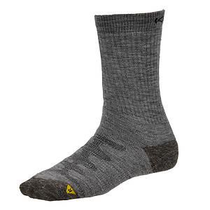Keen Women's Olympus Medium Crew Socks