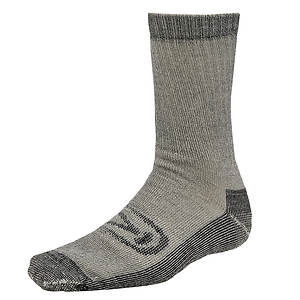 Keen Men's Targhee Medium Weight Crew Socks