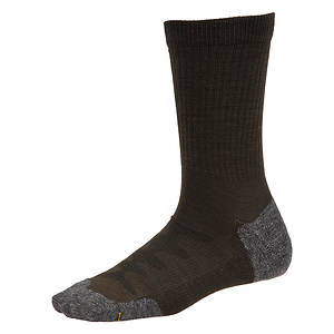 Keen Women's Olympus Lite Crew Socks