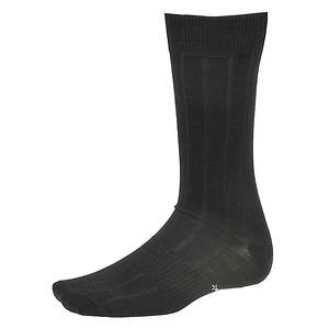 Smartwool Men's City Slicker Crew Socks