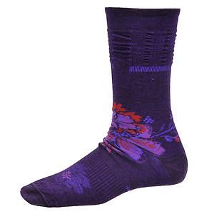 Smartwool Women's Azalea Crew Socks