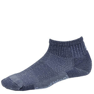 Smartwool Boys' Hike Ultra Ligth Mini Socks