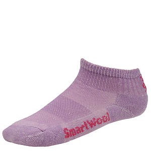Smartwool Girls' Hike Ultra Light Mini Socks