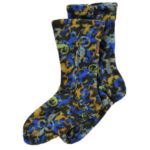 Acorn Boys' Versafit Socks (Toddler-Youth)