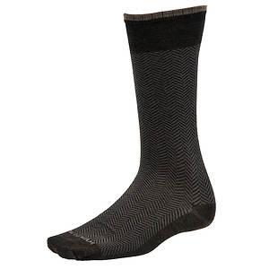 Wigwam Men's Landon Wool Socks