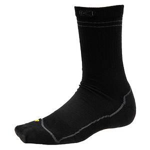 Keen Men's Bellingham Lite Crew Socks