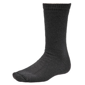 Wigwam 40 Below™ Socks