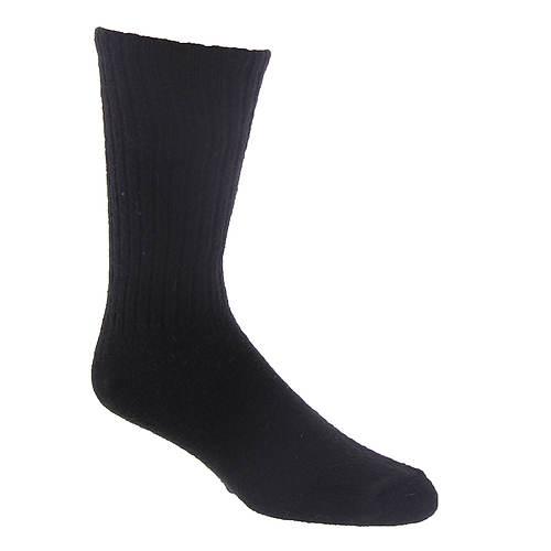 Wigwam 625 Socks