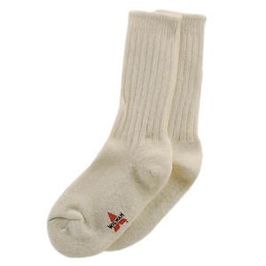 Wigwam Men's 132 Socks