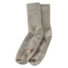 Wigwam El-Pine Socks