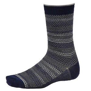 Smartwool Men's Incline Tweed Socks