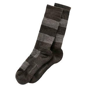 Smartwool Men's Double Insignia Socks