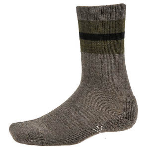Smartwool Men's Barn Socks