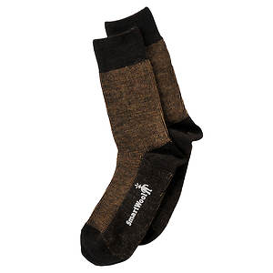 SmartWool Men's Corduroy Socks