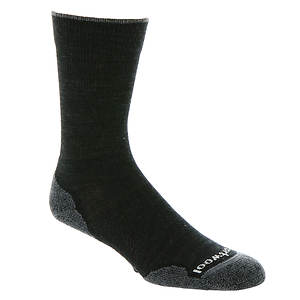 Smartwool Men's PhD Outdoor Light Crew Socks