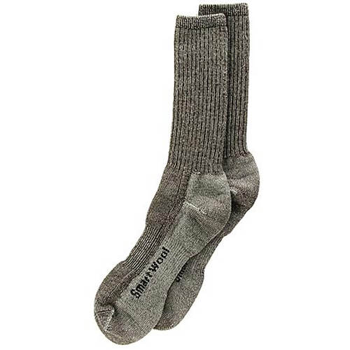 Smartwool Men's Hiking Medium Crew Socks