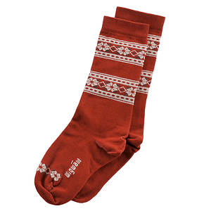 Wigwam Women's Ava Socks