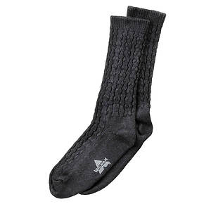 Wigwam Women's Vouge Socks