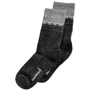 SmartWool Women's New Ombre Socks