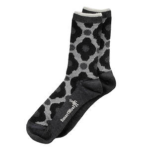 SmartWool Women's Dazzle Dot Socks
