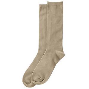 Bamboo Bliss Women's 2-Pack Bamboo Knee-High Socks