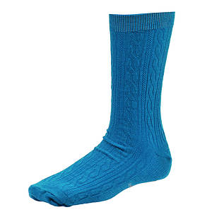 Smartwool Women's Cable Socks