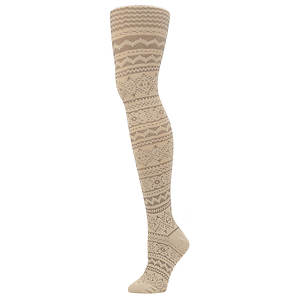 MUK LUKS® Women's Trish Tights