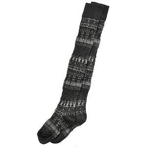 MUK LUKS® Women's Pippa Socks