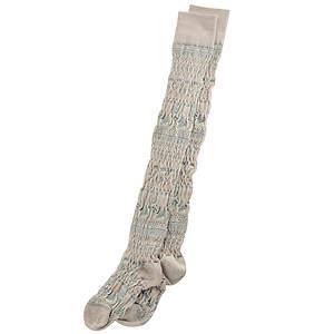 MUK LUKS® Women's Izzy Socks